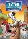 DISNEY DVD DVD 101 DALMATIONS II